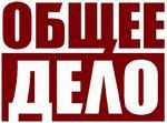 Федор Углов об алкоголе