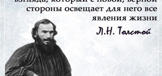 """""""Трезвенники - бывшие алкоголики или больные люди"""""""