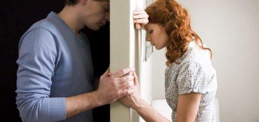 5 советов как избежать развода